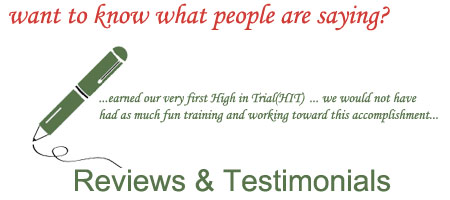Want to know what people are saying? Click here for Reviews & Testimonials